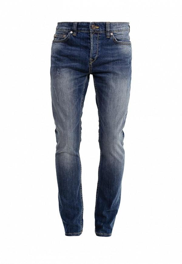 Зауженные джинсы Only & Sons 22002901