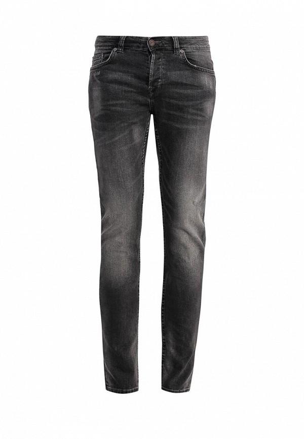 Зауженные джинсы Only & Sons 22003087