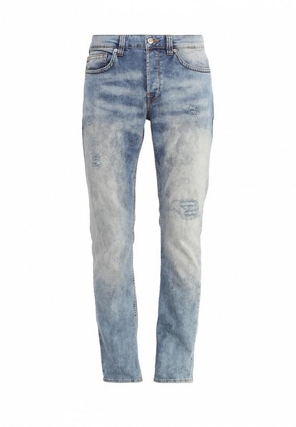 Зауженные джинсы Only & Sons 22003090