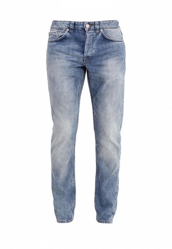 Мужские прямые джинсы Only & Sons 22003174
