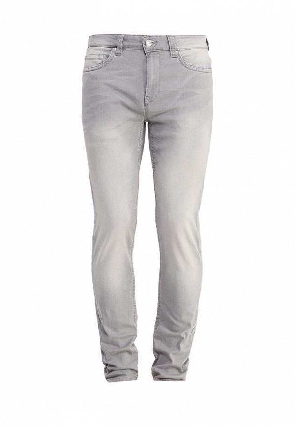 Зауженные джинсы Only & Sons 22003368