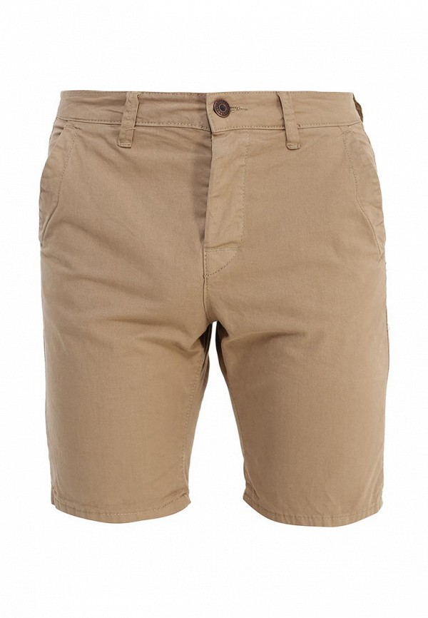 Мужские повседневные шорты Only & Sons 22002917