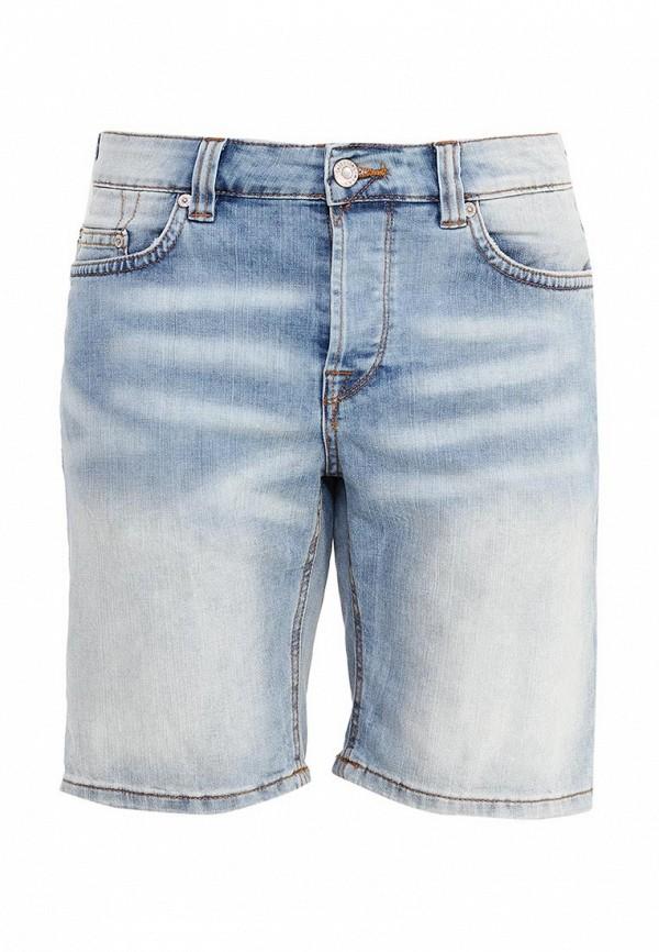 Мужские повседневные шорты Only & Sons 22003344