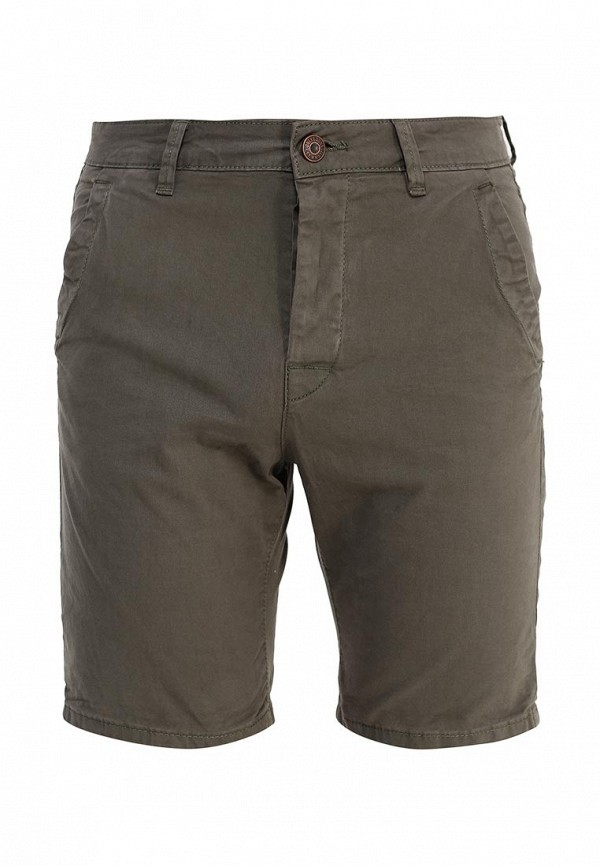 Мужские повседневные шорты Only & Sons 22003492