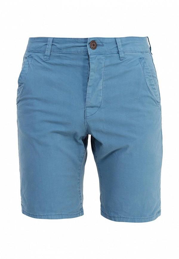 Мужские повседневные шорты Only & Sons 22003519
