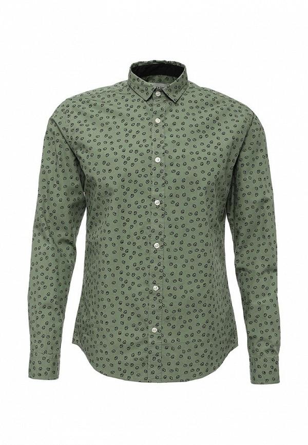 Рубашка с длинным рукавом Only & Sons 22003076