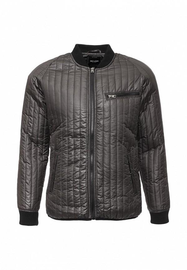 Куртка Only & Sons 22002713