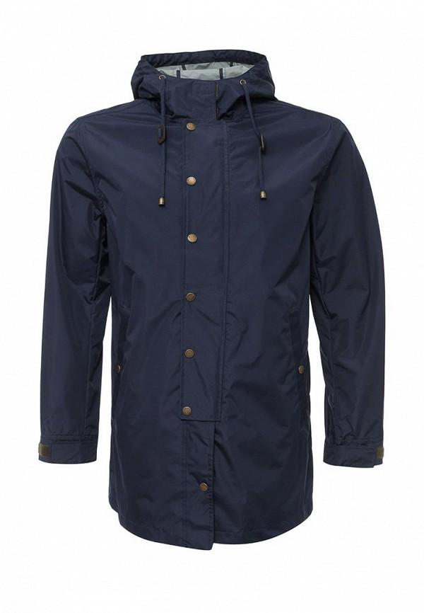 Утепленная куртка Only & Sons 22002694