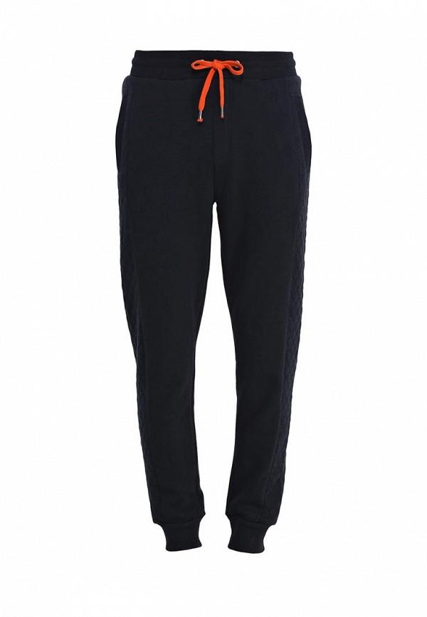 Мужские спортивные брюки Only & Sons 22002377