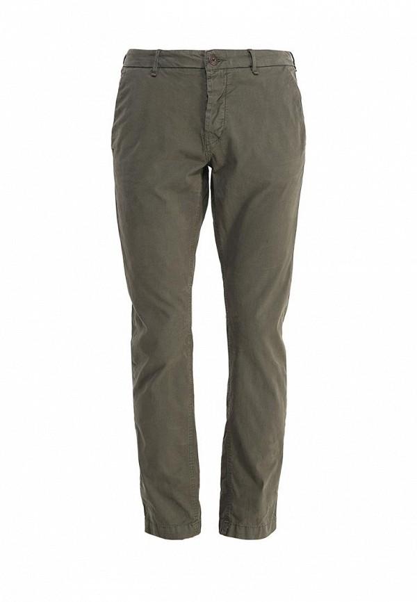 Мужские повседневные брюки Only & Sons 22002887