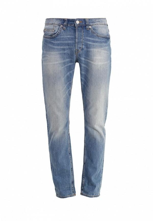 Зауженные джинсы Only & Sons 22003195