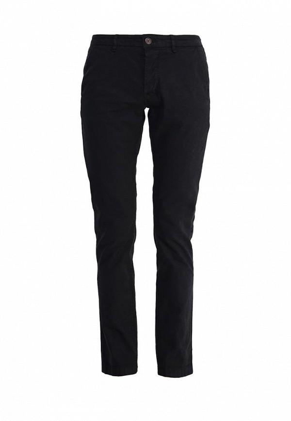 Мужские повседневные брюки Only & Sons 22003541