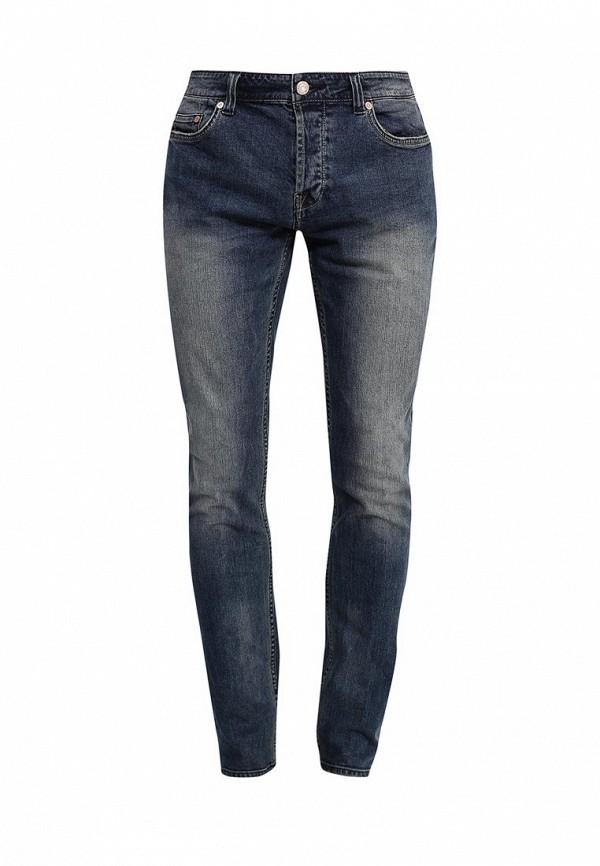 Зауженные джинсы Only & Sons 22004035