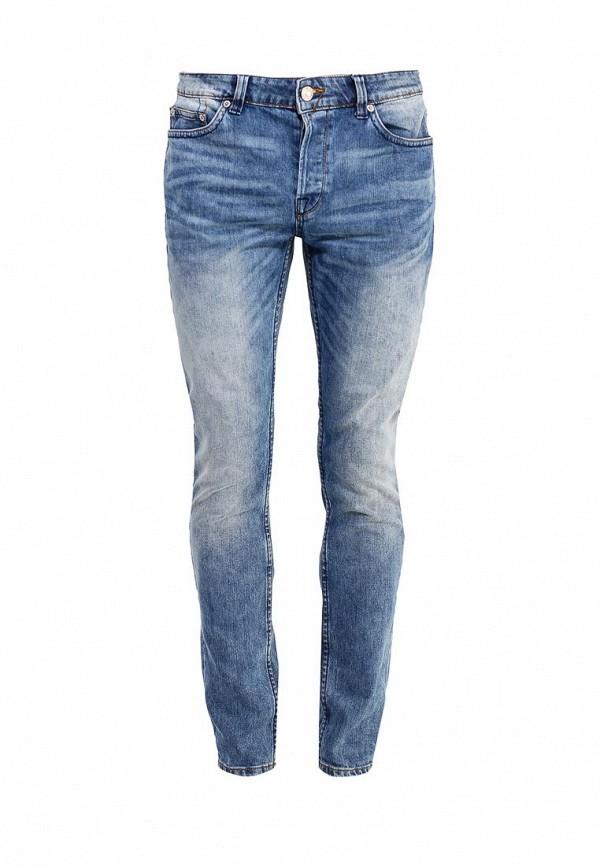 Зауженные джинсы Only & Sons 22003948