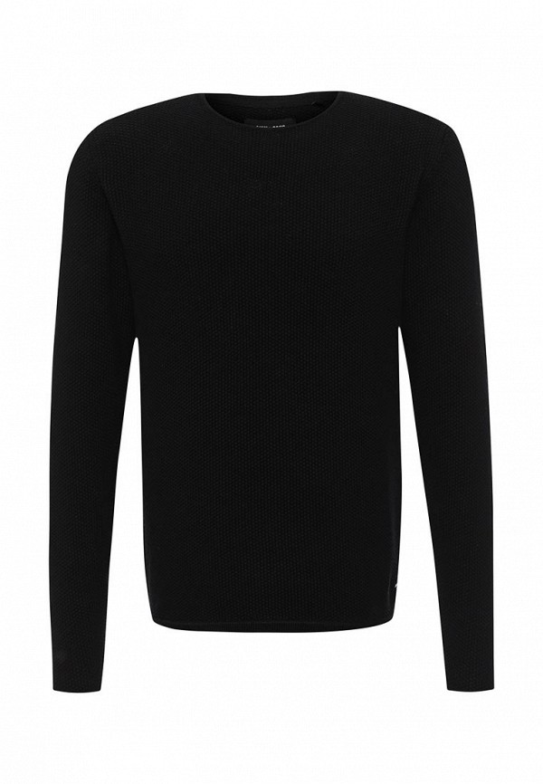 Пуловер Only & Sons 22003764