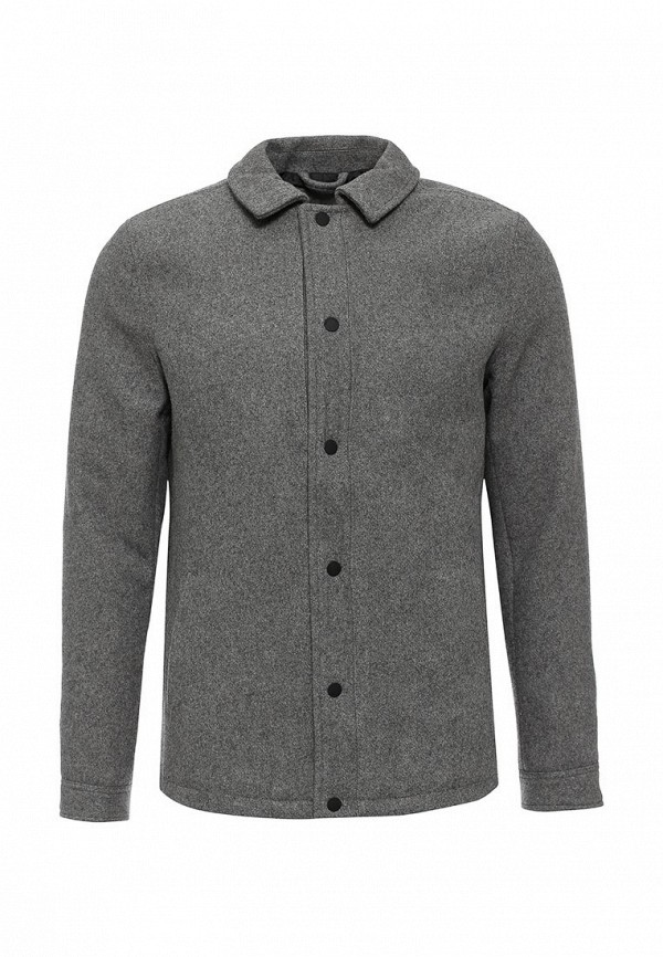 Куртка Only & Sons 22003863