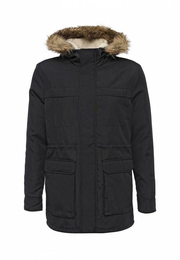 Утепленная куртка Only & Sons 22003874