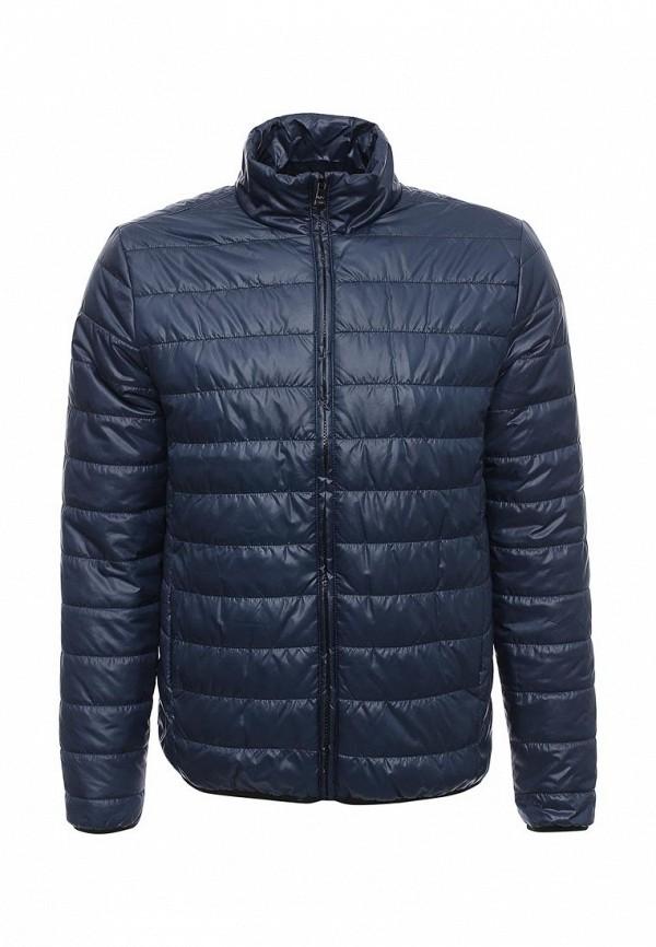 Куртка Only & Sons 22003912