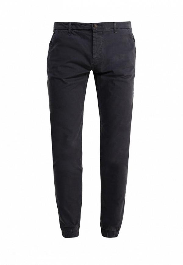 Мужские повседневные брюки Only & Sons 22003936