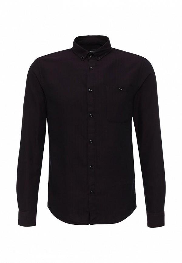 Рубашка с длинным рукавом Only & Sons 22004294