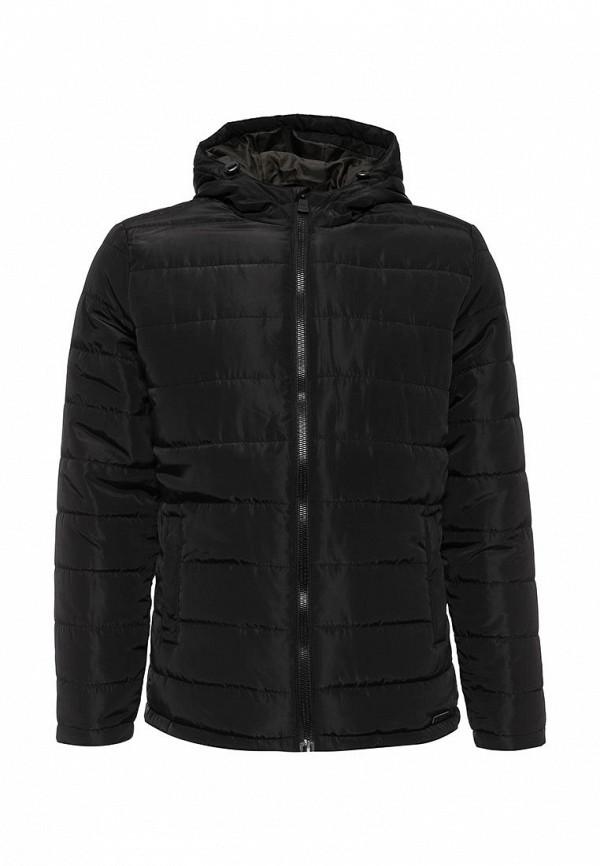 Фото Куртка утепленная Only & Sons. Купить с доставкой