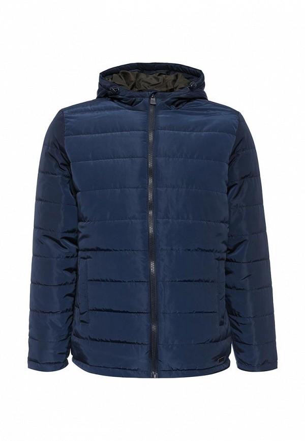 Куртка утепленная Only & Sons 22003868