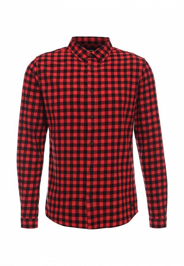 Рубашка с длинным рукавом Only & Sons 22004064