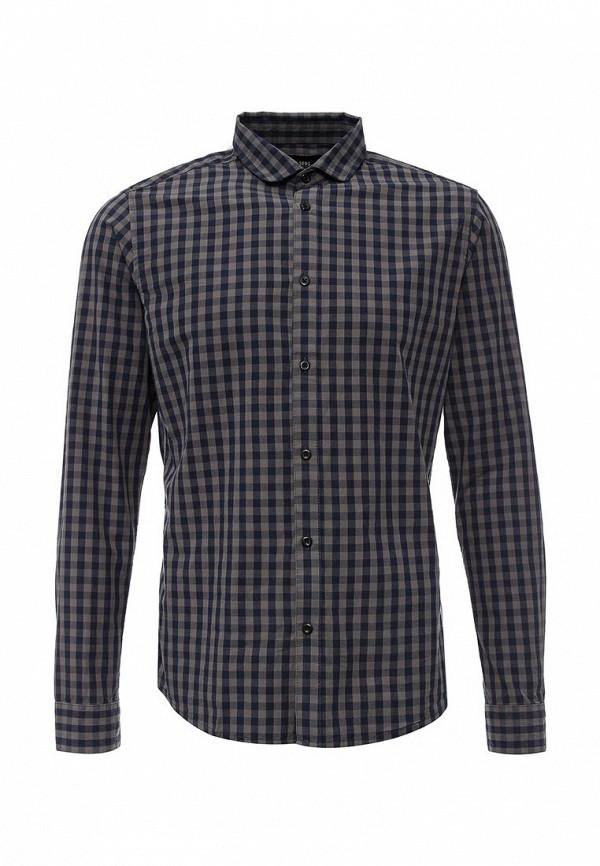 Рубашка с длинным рукавом Only & Sons 22004296