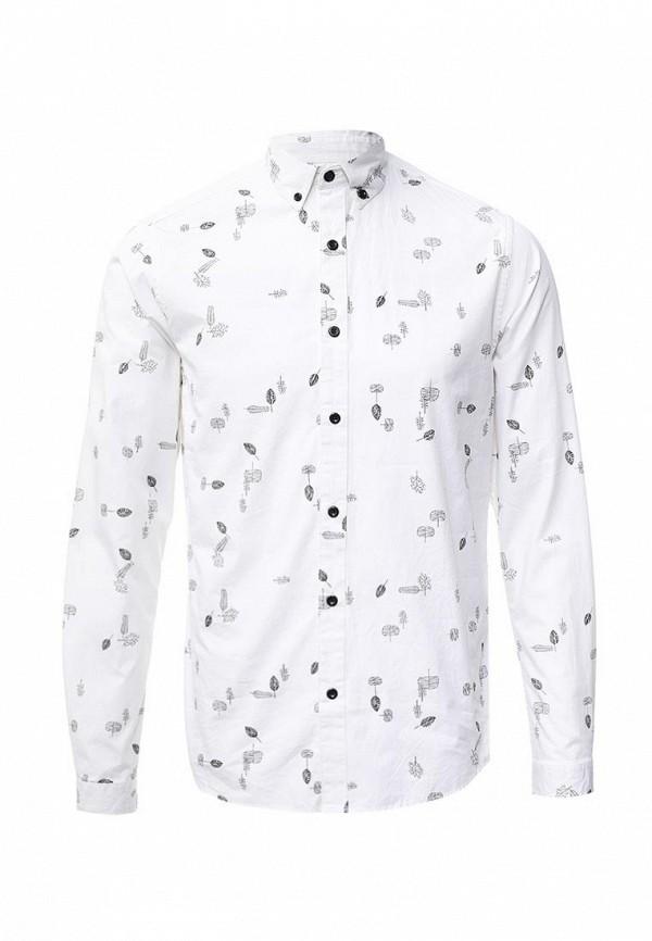 Рубашка с длинным рукавом Only & Sons 22004309