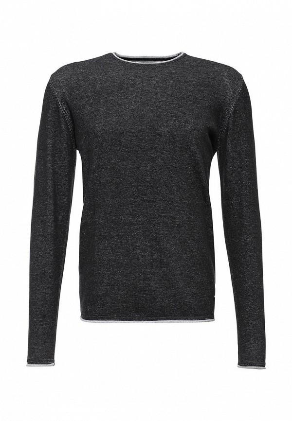 Пуловер Only & Sons 22004334