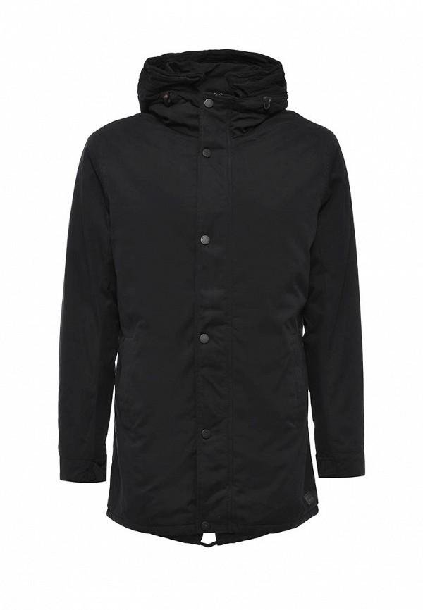 Утепленная куртка Only & Sons 22003925