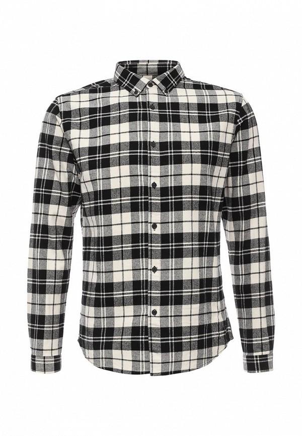 Рубашка с длинным рукавом Only & Sons 22004067