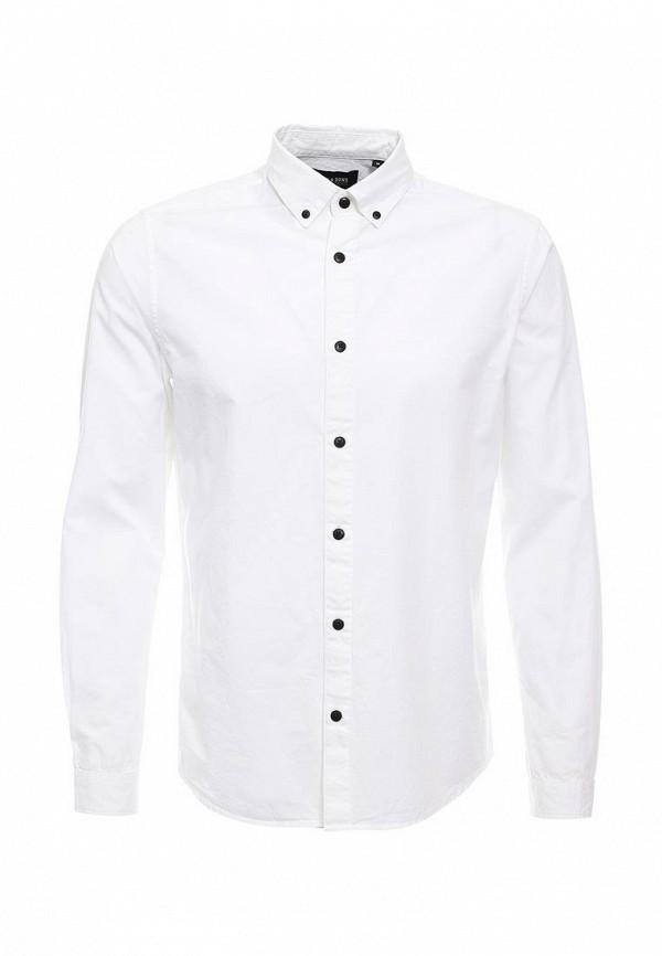 Рубашка Only & Sons 22004470