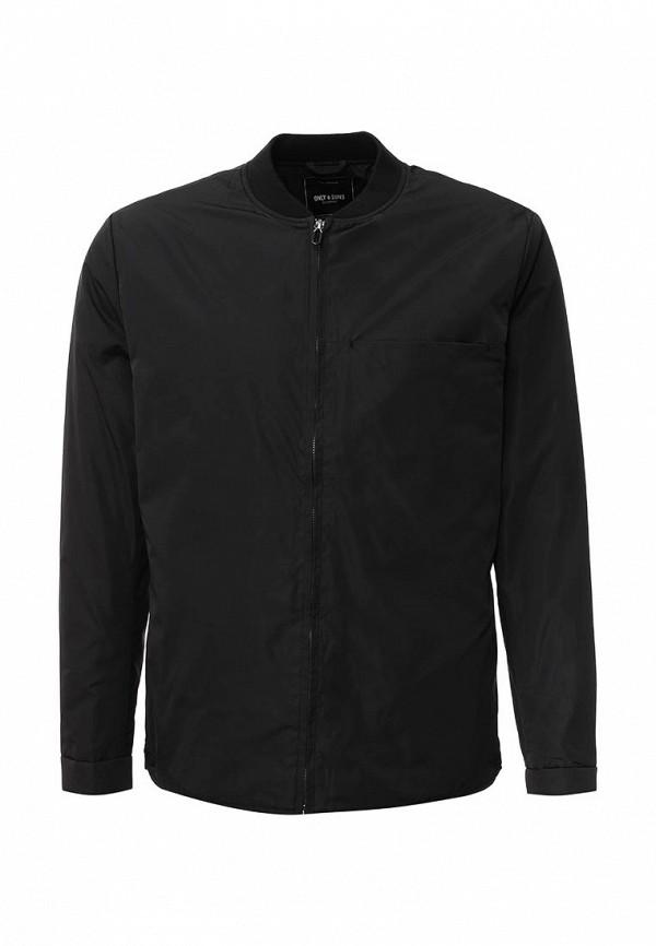 Куртка Only & Sons 22004368