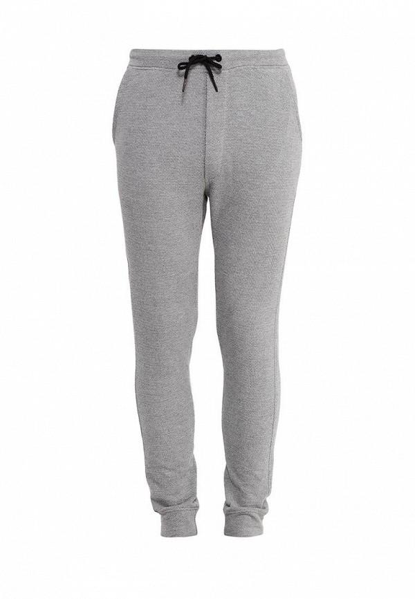 Мужские спортивные брюки Only & Sons 22004476