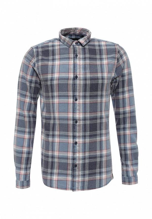 Рубашка Only & Sons 22004457
