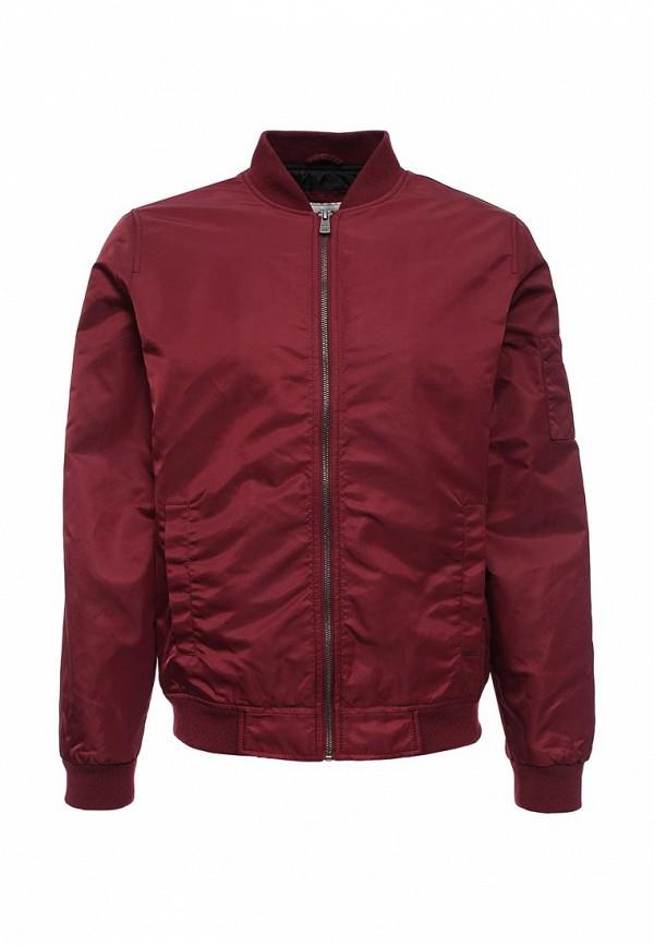 Куртка Only & Sons 22004409