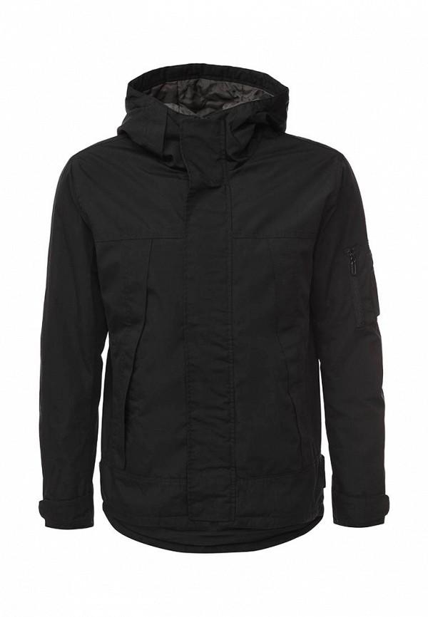 Куртка Only & Sons 22004247