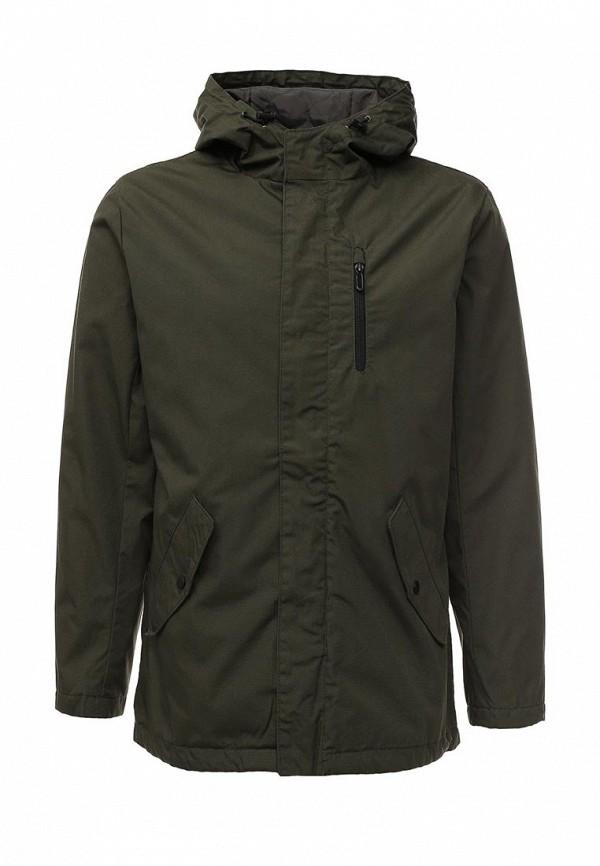 Куртка Only & Sons 22004406