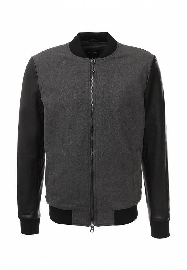 Куртка Only & Sons 22004398