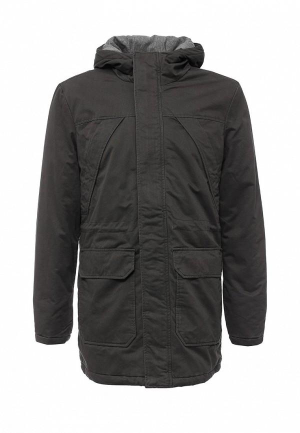 Утепленная куртка Only & Sons 22004403