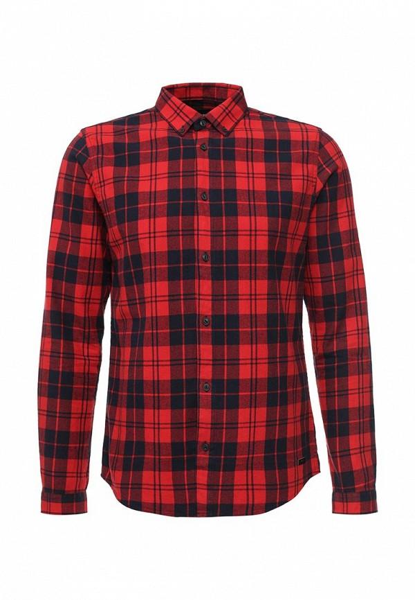 Рубашка Only & Sons 22004067