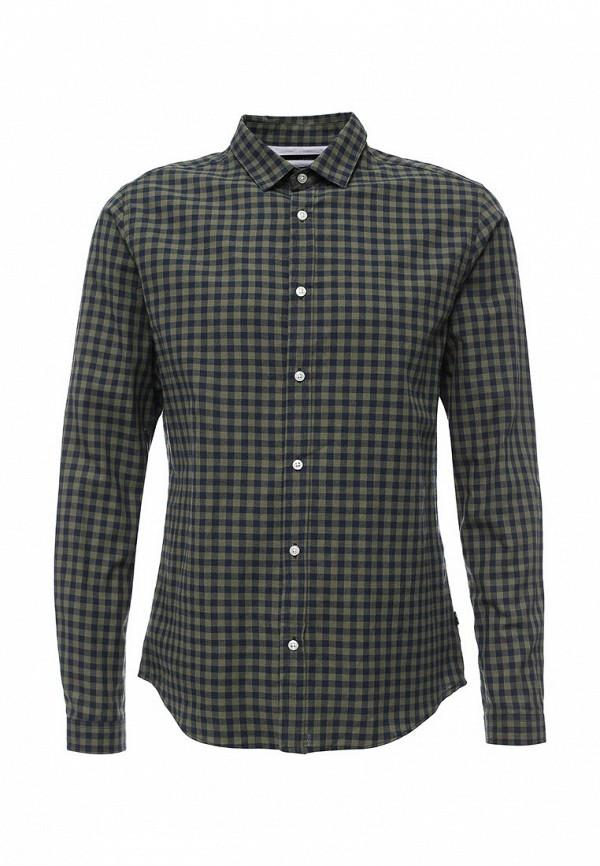 Рубашка с длинным рукавом Only & Sons 22005337