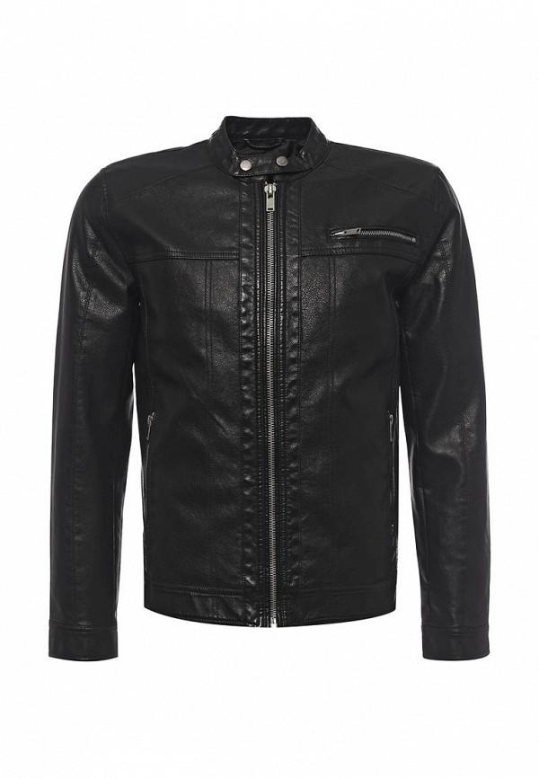 Кожаная куртка Only & Sons 22005700
