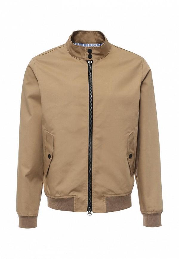 Куртка Only & Sons 22005203