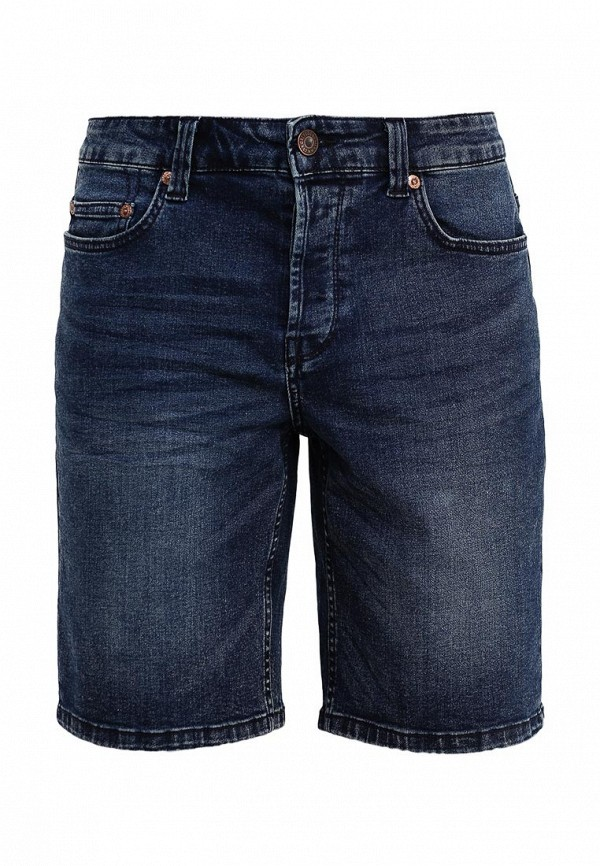 Шорты джинсовые Only & Sons Only & Sons ON013EMPAM44