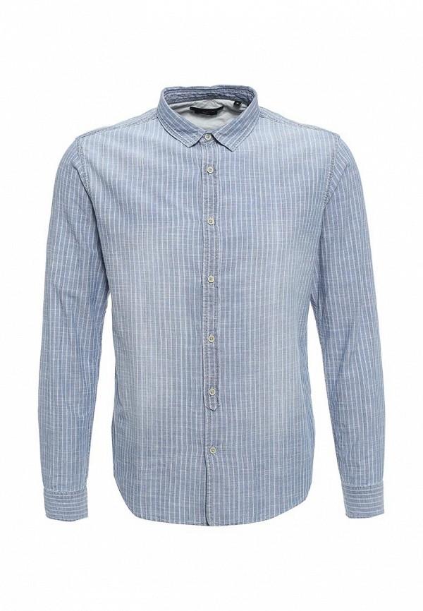 Рубашка Only & Sons 22005832