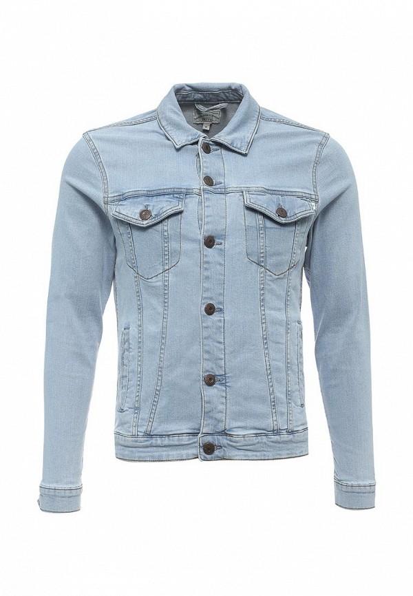 Джинсовая куртка Only & Sons 22005889