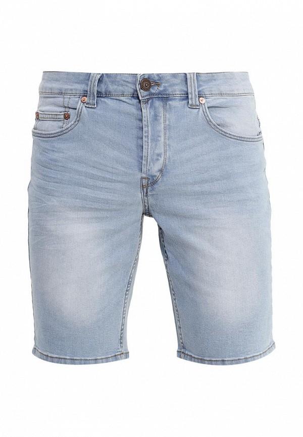 Мужские джинсовые шорты Only & Sons 22006010