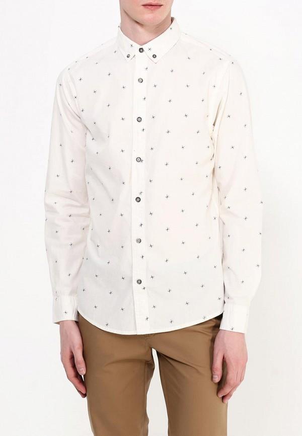 все цены на Рубашка Only & Sons Only & Sons ON013EMRHP13 онлайн